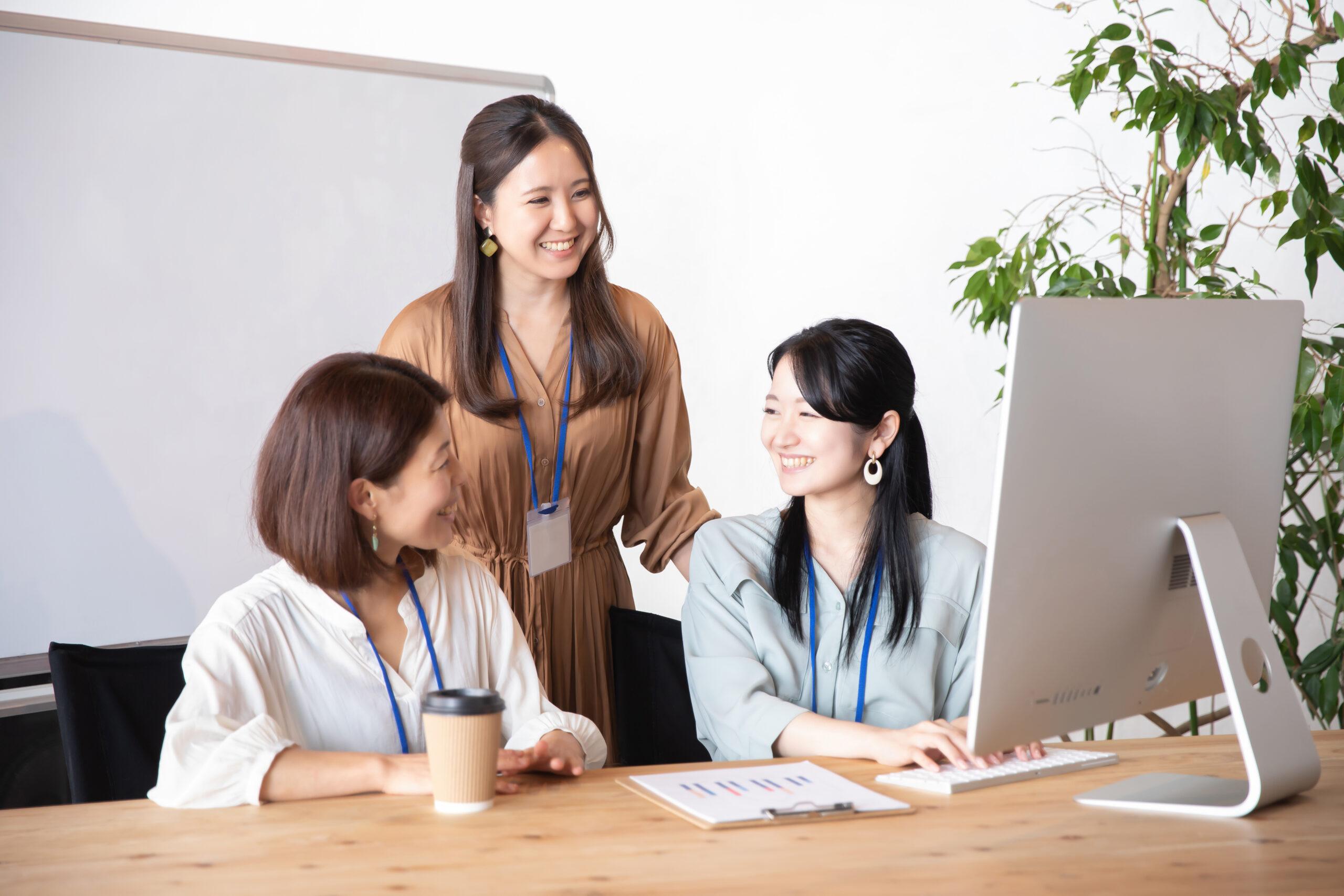 経理指導なら富士吉田・河口湖の税理士湯山会計事務所まで